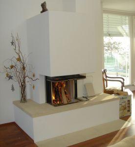 kb gemeinde inoffizielles kohlbacher haus forum thema. Black Bedroom Furniture Sets. Home Design Ideas