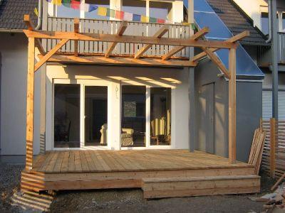 kb gemeinde inoffizielles kohlbacher haus forum thema anzeigen holzterrasse. Black Bedroom Furniture Sets. Home Design Ideas