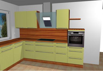 kb gemeinde inoffizielles kohlbacher haus forum thema anzeigen dan k che dh5 fernitz. Black Bedroom Furniture Sets. Home Design Ideas