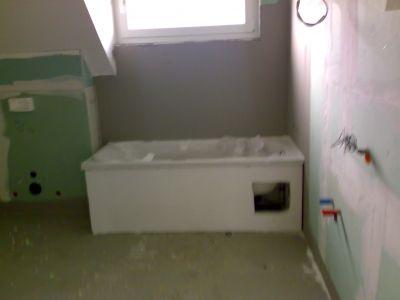 kb gemeinde inoffizielles kohlbacher haus forum thema anzeigen bautagebuch moellersdorf haus 5. Black Bedroom Furniture Sets. Home Design Ideas