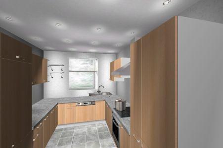 kb gemeinde inoffizielles kohlbacher haus forum thema anzeigen nolte k che. Black Bedroom Furniture Sets. Home Design Ideas