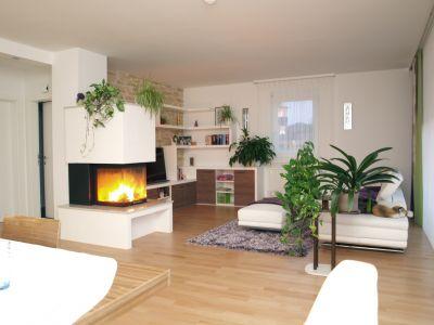 kb gemeinde inoffizielles kohlbacher haus forum thema anzeigen kamin ohne zuluft. Black Bedroom Furniture Sets. Home Design Ideas