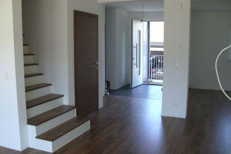 kb gemeinde inoffizielles kohlbacher haus forum thema anzeigen offener vz wohnzimmer. Black Bedroom Furniture Sets. Home Design Ideas