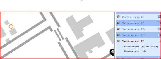 kb gemeinde inoffizielles kohlbacher haus forum thema anzeigen stern ckerweg graz rh 6. Black Bedroom Furniture Sets. Home Design Ideas