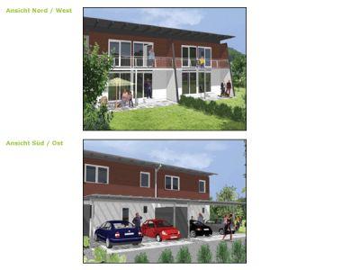 kb gemeinde inoffizielles kohlbacher haus forum thema anzeigen k chenplan reihenhaus. Black Bedroom Furniture Sets. Home Design Ideas