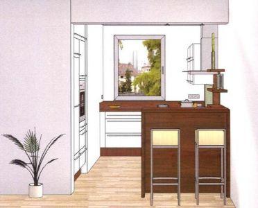 kb gemeinde inoffizielles kohlbacher haus forum thema anzeigen bautagebuch graz wohnpark. Black Bedroom Furniture Sets. Home Design Ideas