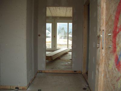 kb gemeinde inoffizielles kohlbacher haus forum thema anzeigen fotos f r homer. Black Bedroom Furniture Sets. Home Design Ideas