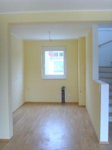 kb gemeinde inoffizielles kohlbacher haus forum thema anzeigen stiegenaufgang im vorraum. Black Bedroom Furniture Sets. Home Design Ideas