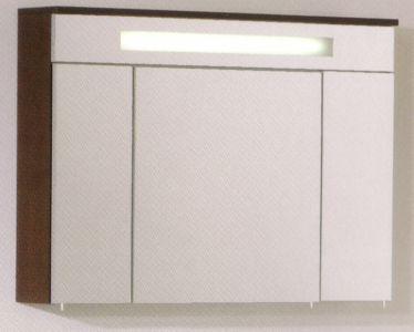 kb gemeinde inoffizielles kohlbacher haus forum thema anzeigen qbic frage. Black Bedroom Furniture Sets. Home Design Ideas