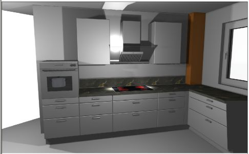 kb gemeinde inoffizielles kohlbacher haus forum thema anzeigen ewe k che doppelhaus. Black Bedroom Furniture Sets. Home Design Ideas
