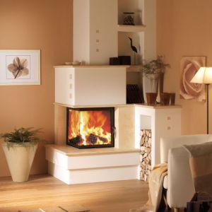 kb gemeinde inoffizielles kohlbacher haus forum thema anzeigen kamin durchmesser. Black Bedroom Furniture Sets. Home Design Ideas