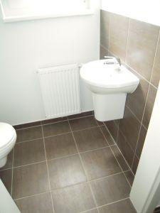 kb gemeinde inoffizielles kohlbacher haus forum thema anzeigen fliesen wc und warmwasser. Black Bedroom Furniture Sets. Home Design Ideas