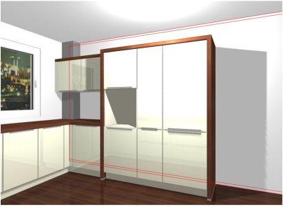 kb gemeinde inoffizielles kohlbacher haus forum thema anzeigen k chenidee oberwaltersdorf iii. Black Bedroom Furniture Sets. Home Design Ideas